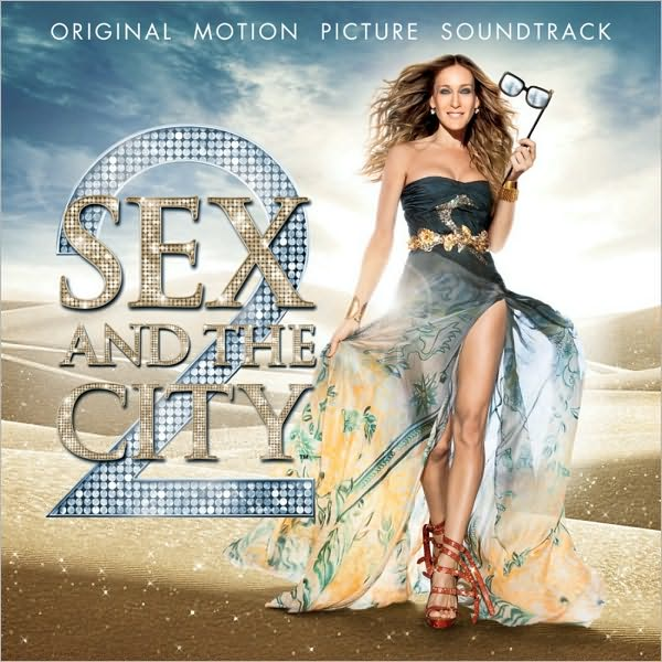 Recommend you Sex in the city online free movie those
