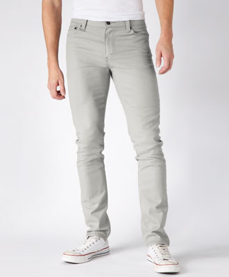 Super Skinny 510 Jeans