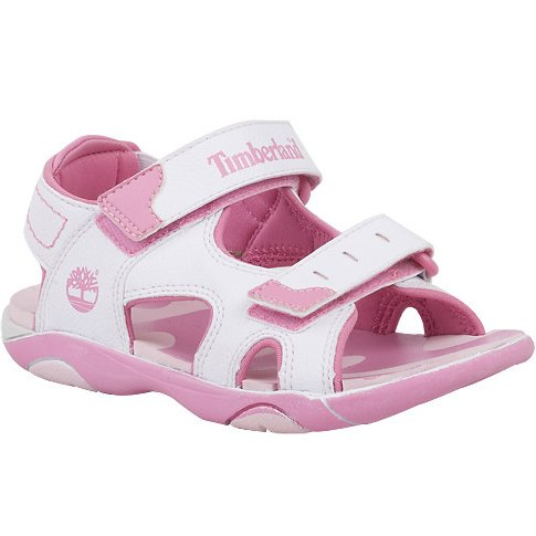 Toddler Riverquest 2-Strap Sandal