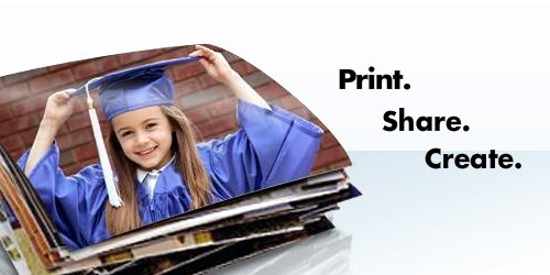 snapfish gifts for grads