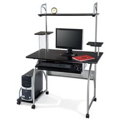 Zillope Computer Desk