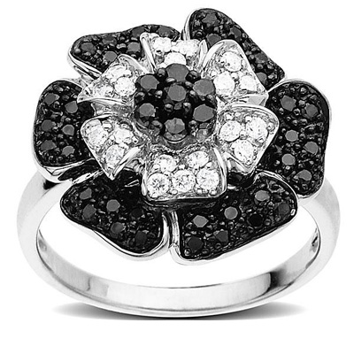 Flower Coupons on The Rise   Put A Ring On It Men   S Jewellery Is Back In