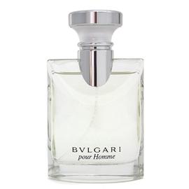 Bvlgari Pour Homme Cologne for Men