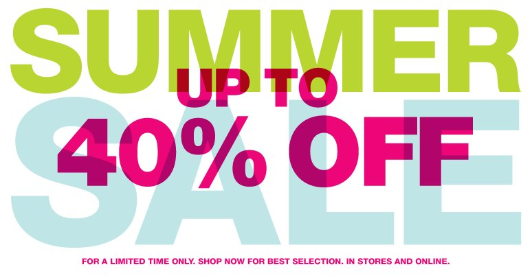 O bag Summer sale Wide range of discounted sale products from O bag. O bag sale.