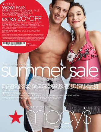 Macy's - FREE Shipping at movieboxapp.ml Macy's has the latest fashion brands on Women's and Men's Clothing, Accessories, Jewelry, Beauty, Shoes and Home Products.