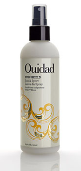 Ouidad Sun Shield