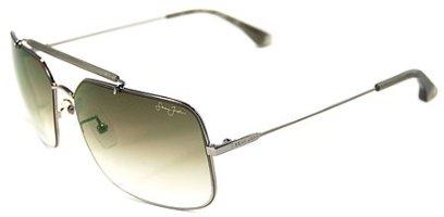 Sean John Mens SJ127S Metal Sunglasses