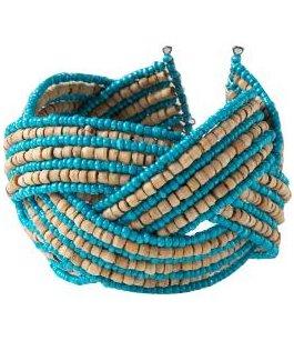 Womens Fashion Cuff Bracelet
