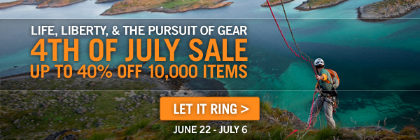 backcountry 4th of july sale