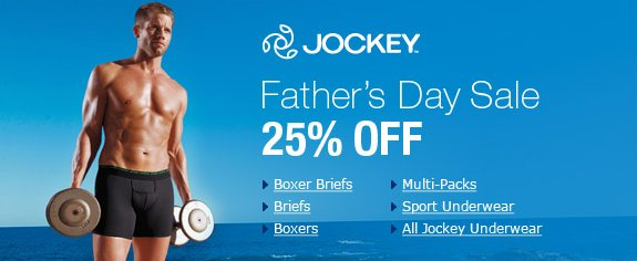 bare necessities fathers day sale