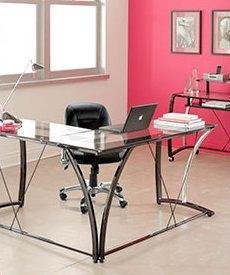 brenton studio evanti collection