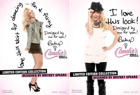 britney-spears-for-candies-kohls