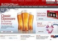 BudShop.com