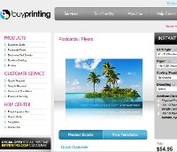 buyprinting