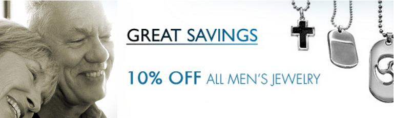 mondera fathers day savings