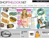 ShopTheLook.Net