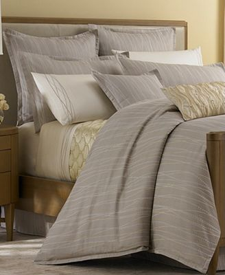 sarau0027s riff on design - Barbara Barry Bedding