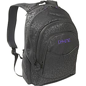 eBags Back to School Savings: Up to 50% off + 10% off + Free Shipping