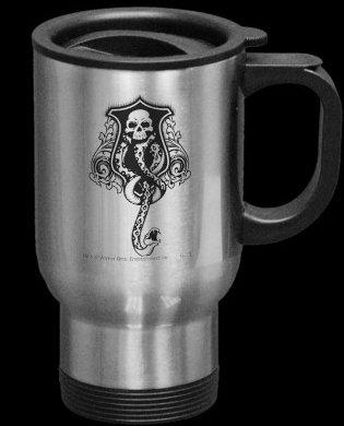 Dark Arts Mug
