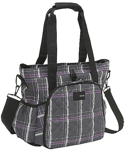 Hurley Special Blend Laptop Tote