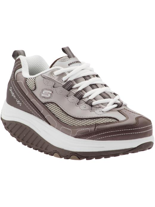 Skechers Active Shape Ups Stability