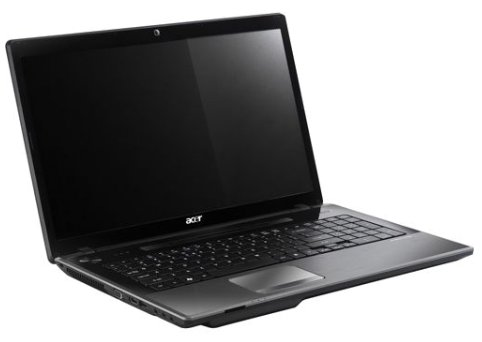 how to watch a dvd movie on a acer laptop