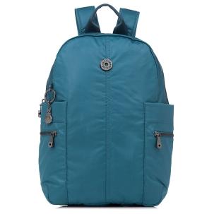 Aika Medium Backpack