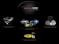 Aquasun Motorsports