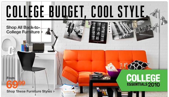 Target 39 S Back To College Essentials Be Ready For Organized College Living Online Shopping Blog