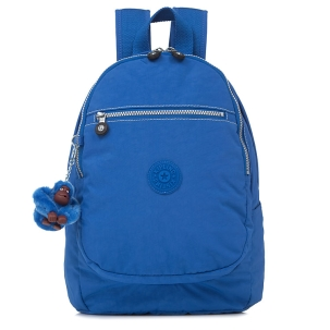 Challenger Backpack with Ipod Pocket