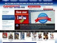 GameMine.com