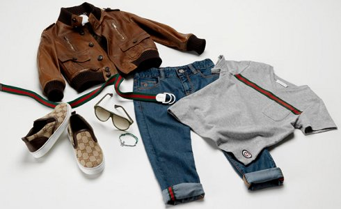 gucci-childrens-collection-boys