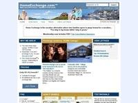HomeExchange.com