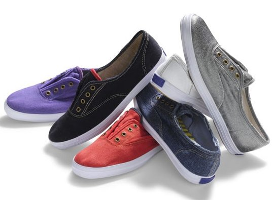 Keds Women's Champion Originals Athletic Lifestyle Shoes | Academy