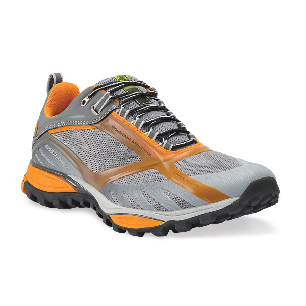 Men's Mountain Athletics Route Racer Low
