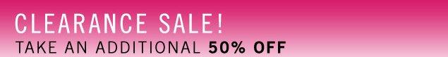 Steve Madden clearance sale