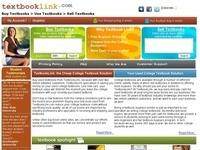TextbookLink