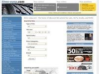 Tires-easy.com