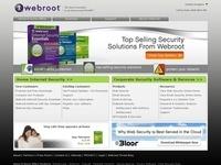 Webroot UK