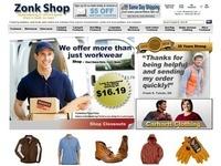 Zonk Shop