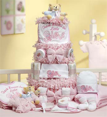 Gifts  Newborn Babies on Cute New Baby Gifts By 1800 Flowers    Online Shopping Blog