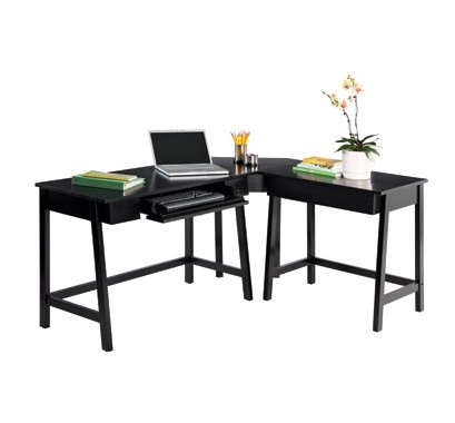 Officemax Coupon Shop Save On Stylish Furniture Collections Online Shopping Blog