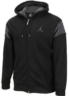 Nike Men's Jordan Varsity Club Hoodie