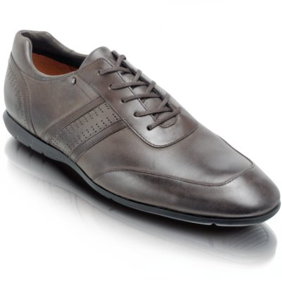 Rockport Slate Casual Oxford Mens