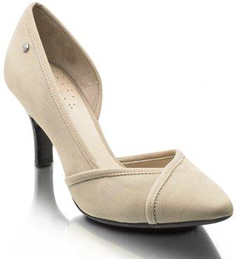 Rockport Spring Park Dress Shoe