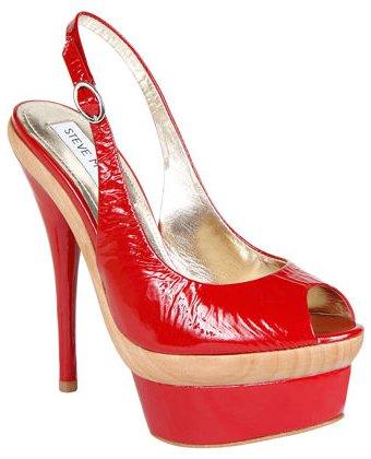 TEECHER sandals
