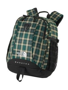 The North Face Wasatch II Backpack