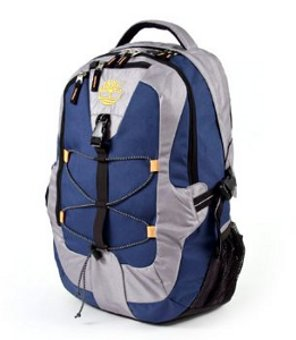 Timberland High Alpine Large