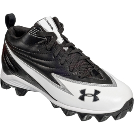 Under Armour Youth Molded Hammer III