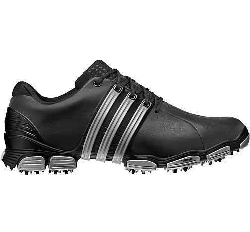 adidas Tour 360 4.0 Golf Shoe